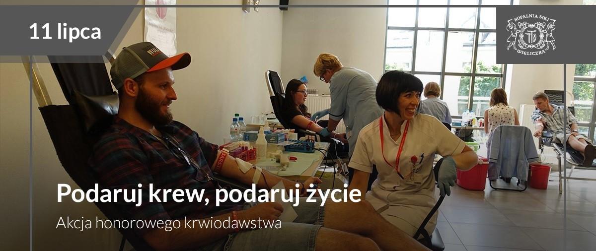 (fot. nck.gov.pl)