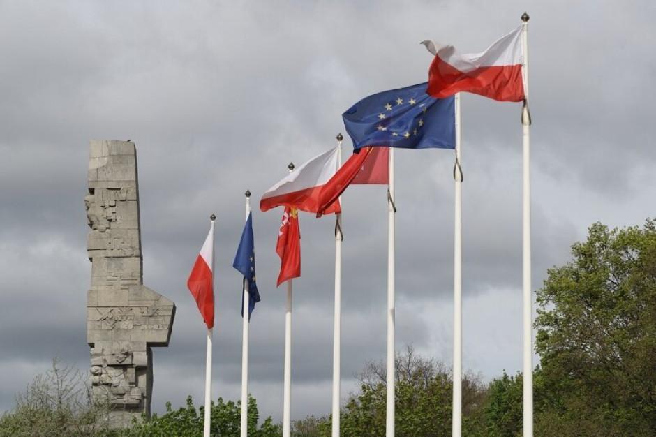 Spychalski: Samorząd przez 30 lat nie wybudował muzeum Westerplatte. Teraz robi raban