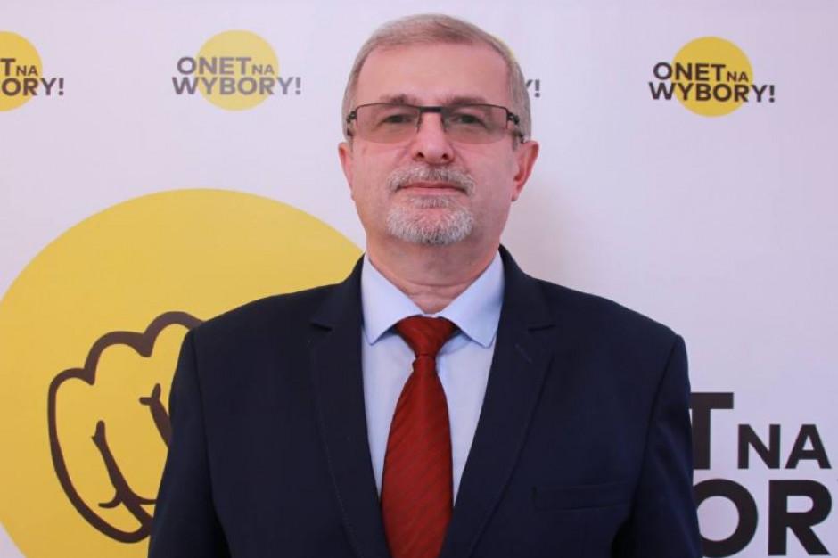Bezpartyjna Warszawa: jednomyślna decyzja o udziale w rozmowach nt. szerokiej koalicji