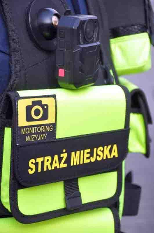(fot. strazmiejska.waw.pl)