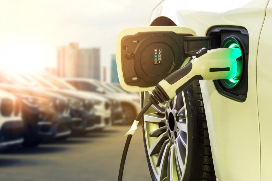 Milion samochodów elektrycznych w Polsce do 2025 r.? Niemożliwe. Nie przekroczymy 300 tys.