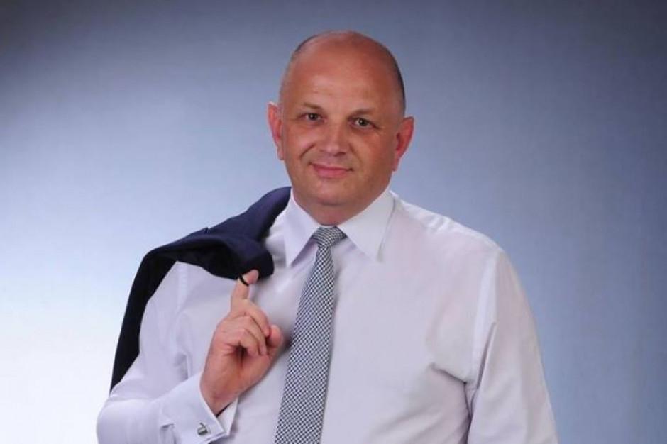 Tomasz Pitucha - radny PiS winny zniesławienia. Będzie musiał wpłacić 5 tys. na Marsz Równości