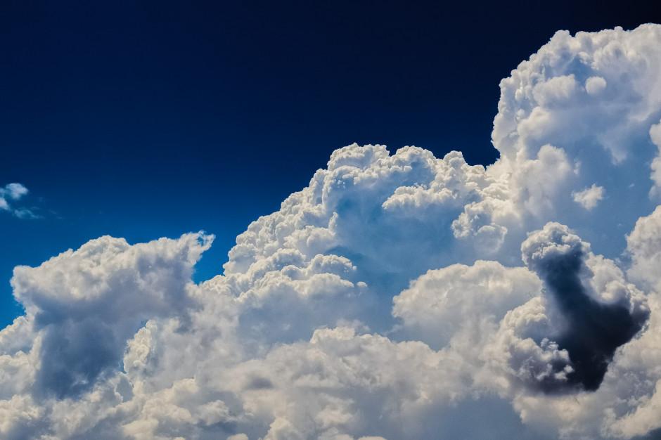 Prognoza pogody na 24 i 25 września