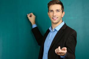Wyższe zarobki dla nauczycieli