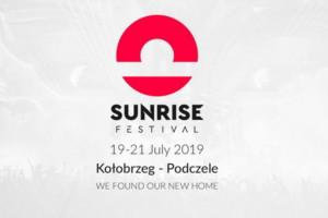 Miasto uruchomi dodatkowe autobusy na czas Sunrise Festival