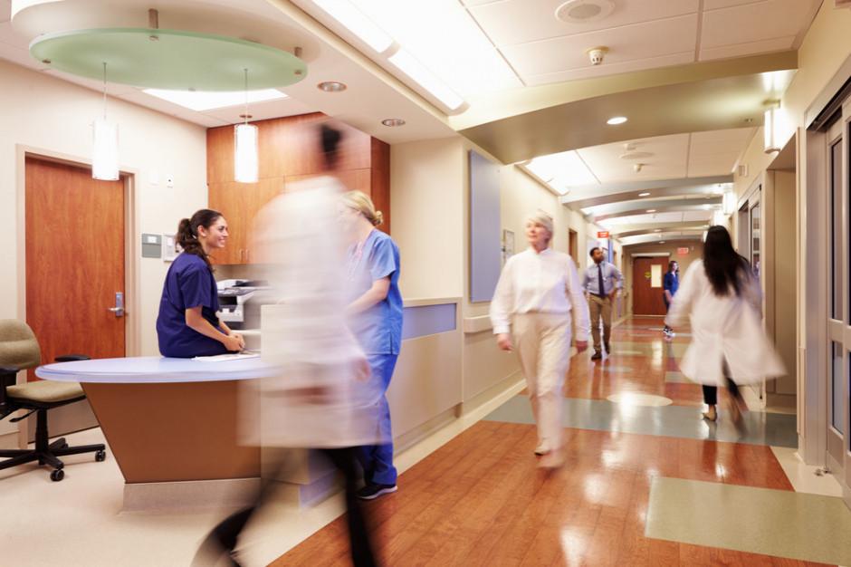Samorządy płacą za programy zdrowotne, ale chcą wsparcia NFZ