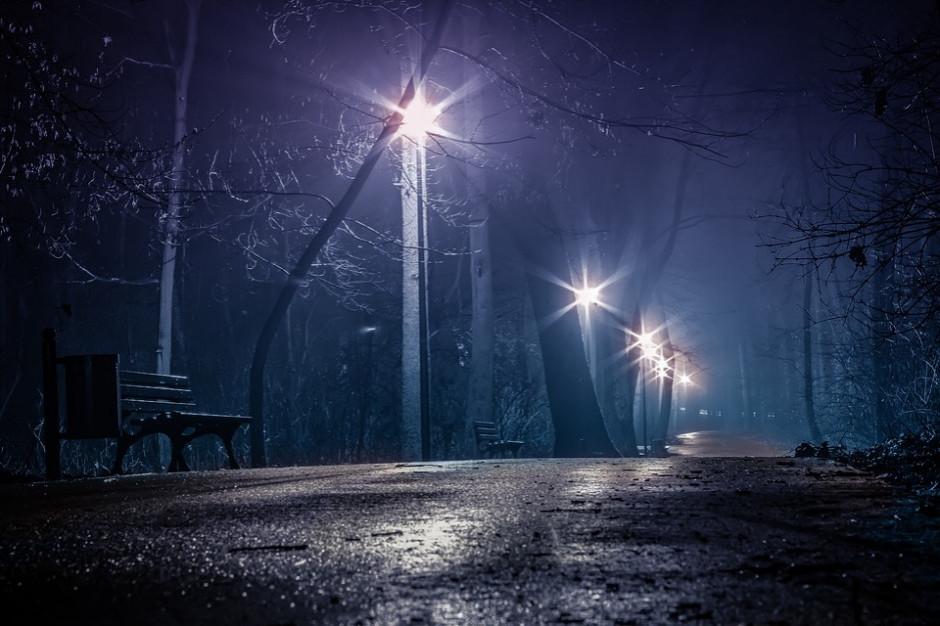 NFOŚiGW: blisko 3,5 mln zł dla Gostynina na energooszczędne oświetlenie ulic