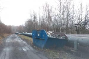 Bytom wolny od uciążliwych odpadów? Ważna decyzja prezydenta