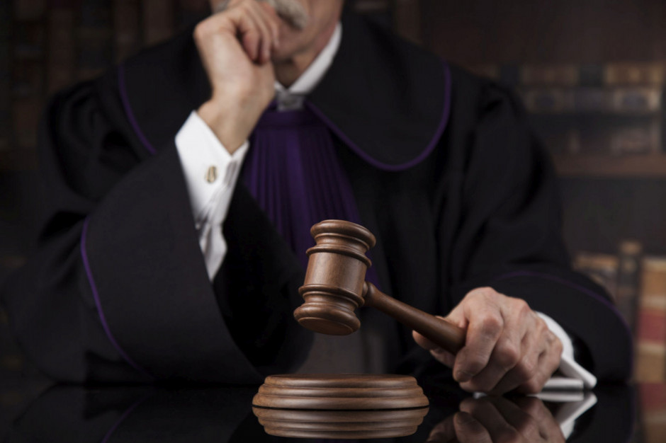 Zmiany w postępowaniach egzekucyjnych przyniosą korzyści także dla samorządów?