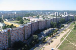 W Warszawie wydano tylko 3,9 proc. zaświadczeń dla użytkowników wieczystych