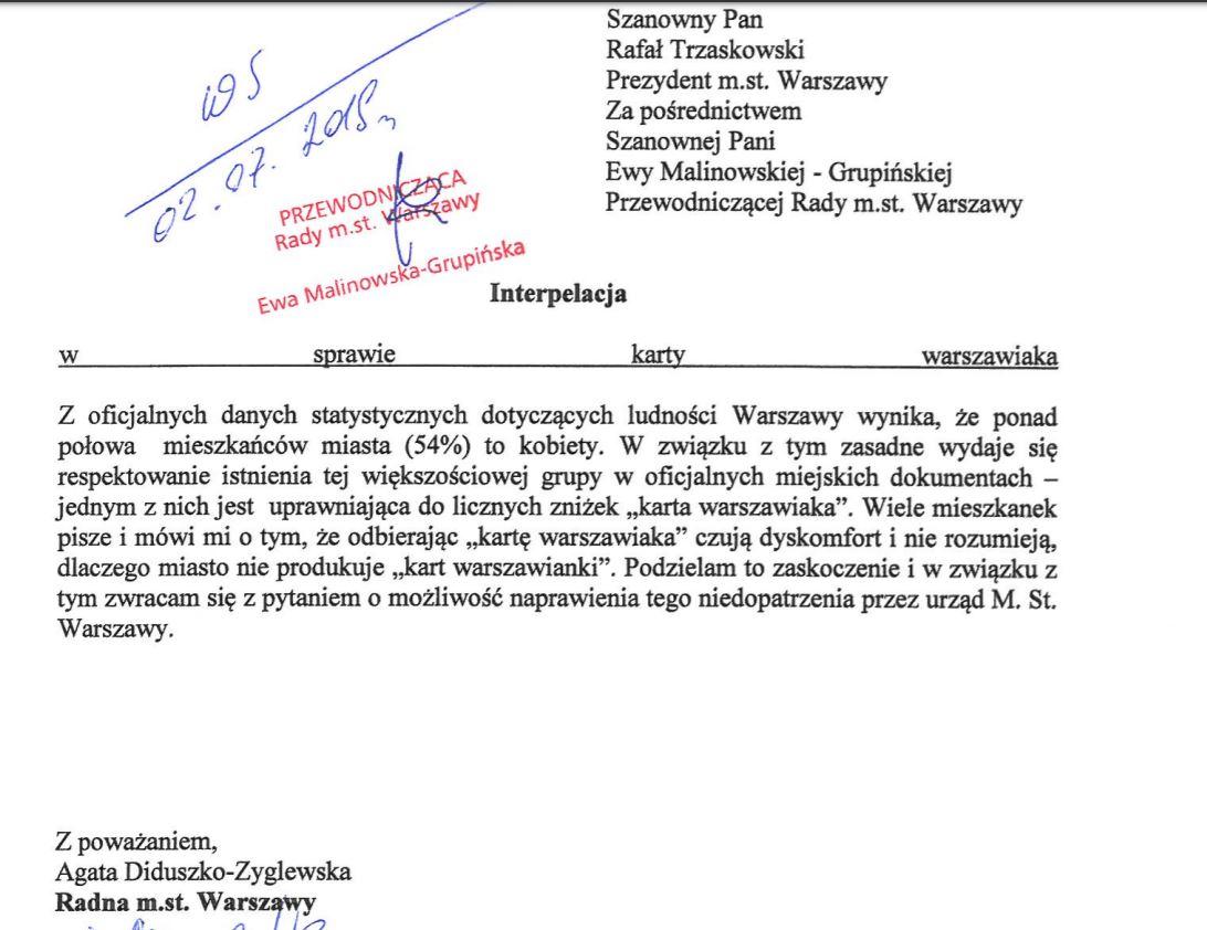 Karta Warszawiaka.JPG