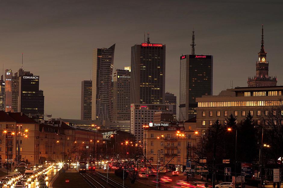 Gospodarczy optymizm Polaków