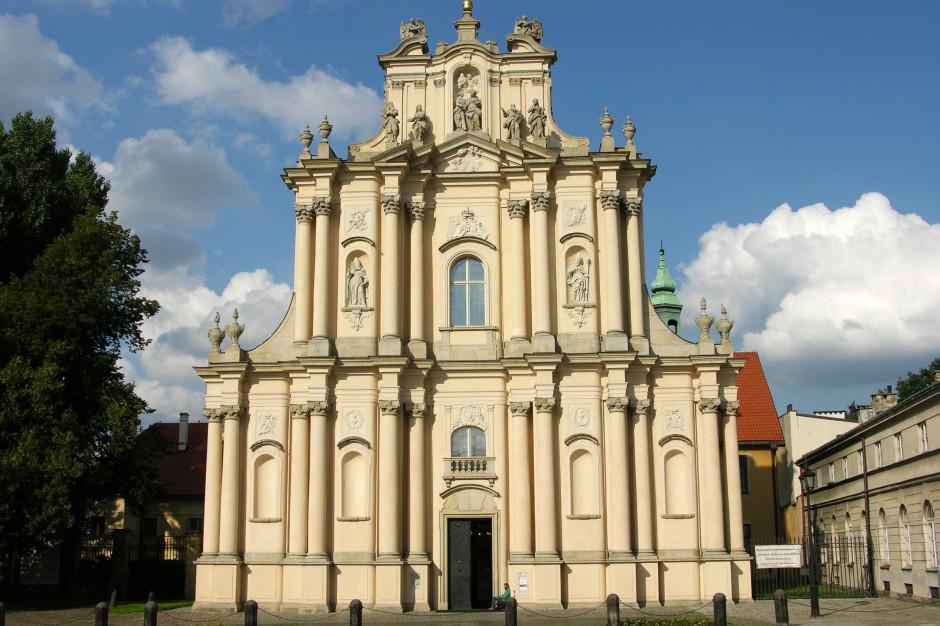 1 sierpnia o godz. 17 zabrzmią dzwony kościelne w hołdzie powstańcom warszawskim