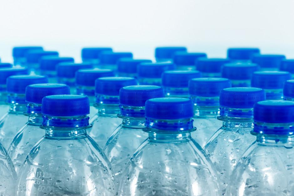 Piotrków Trybunalski rezygnuje z plastiku w ratuszu i jednostkach miasta
