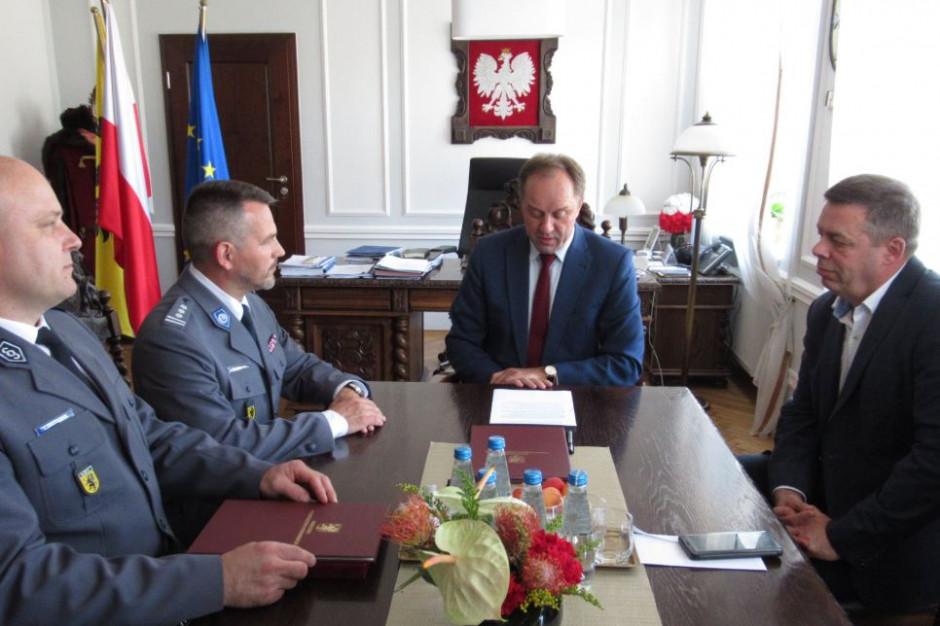 Pomorscy radni zdecydowali się przekazać 180 tys. zł na pomnik w Lesie Szpęgawskim