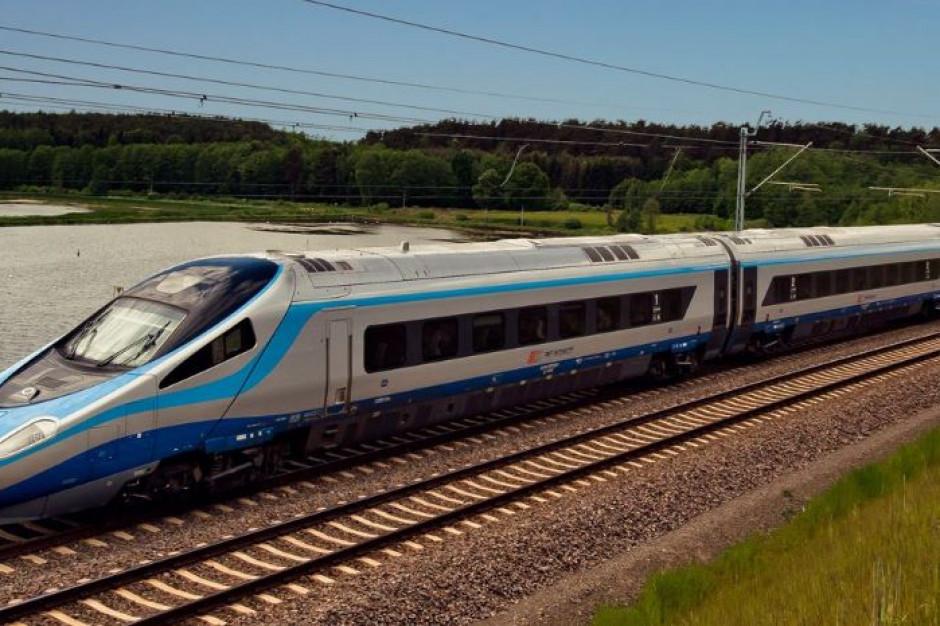 PKP Intercity odebrało ostatni z 60 wagonów w ramach kontraktu z 2017 r.