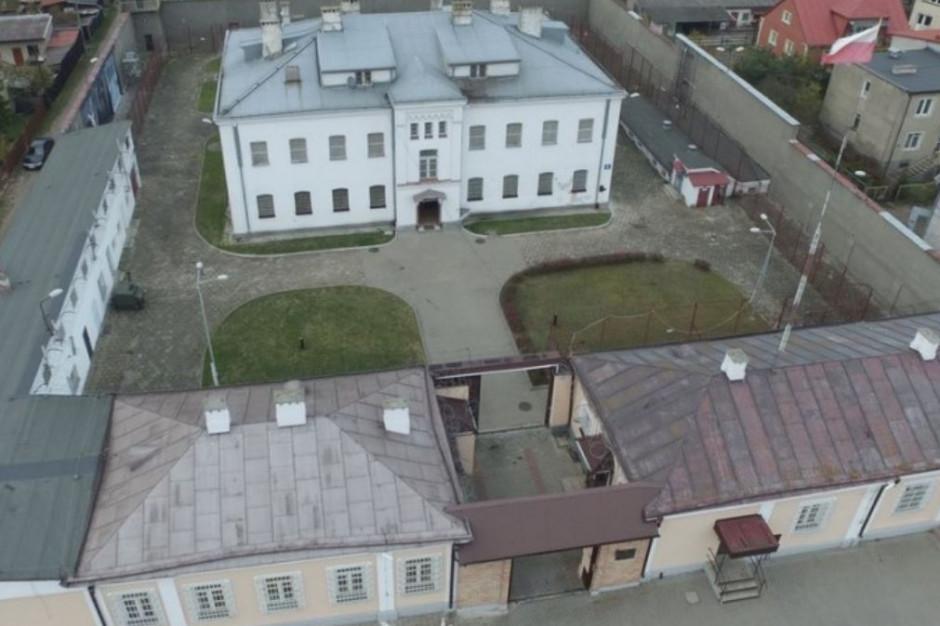 Ostrołęka zwiększy dotację dla Muzeum Żołnierzy Wyklętych