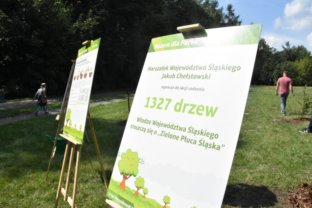(fot. slaskie.pl/Patryk Pyrlik)