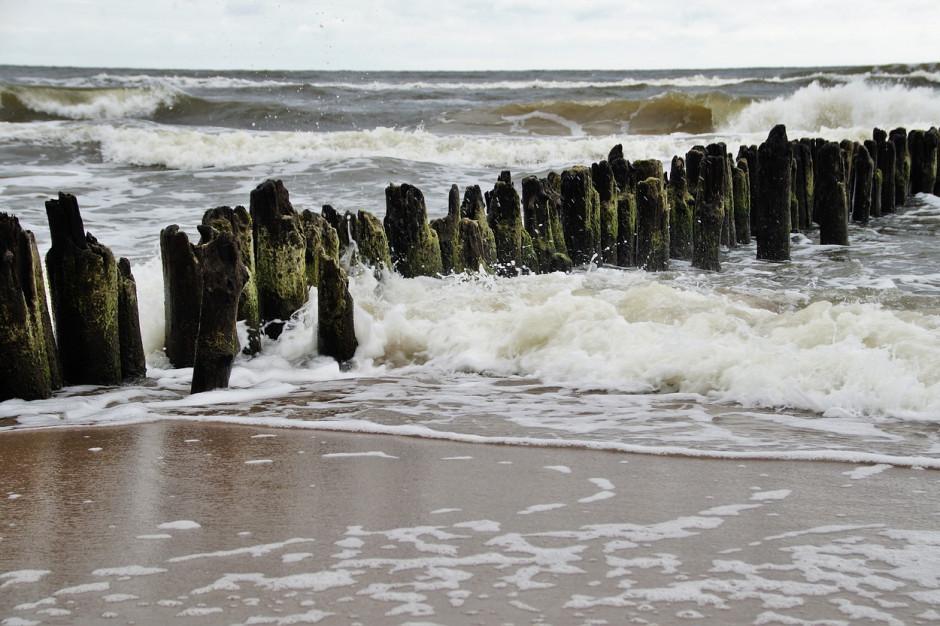Morza i oceany nie budzą takich emocji jak odpady. Czas to zmienić
