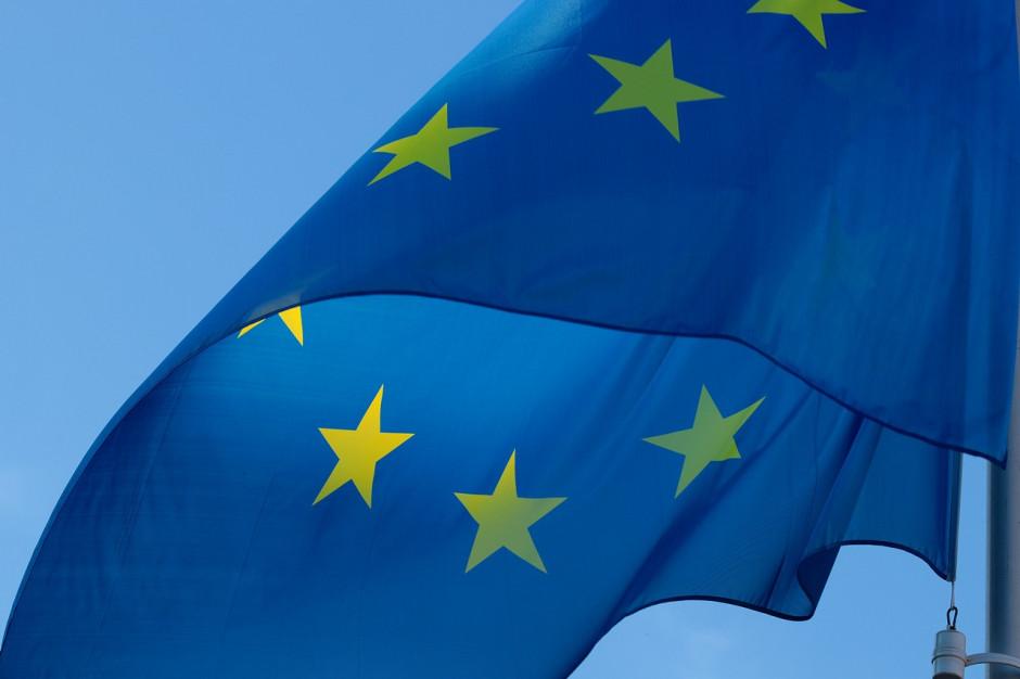 Będą cięcia w unijnym budżecie