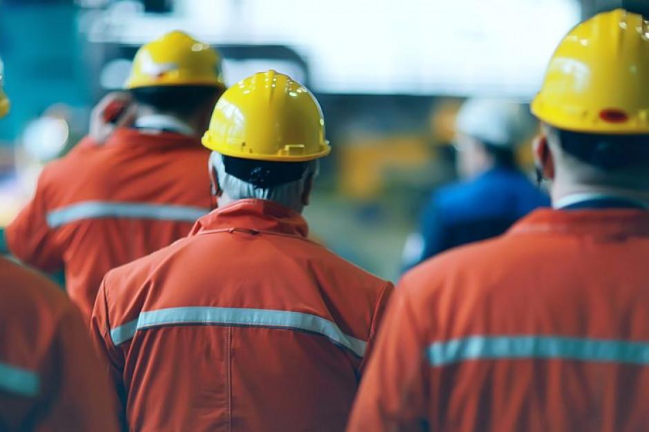 Stopa bezrobocia w sierpniu wyniosła 5,8 proc.
