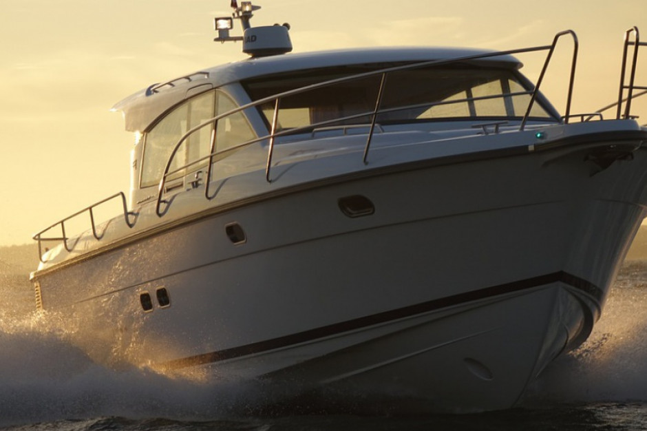 Opolskie: Sternik jachtu z prokuratorskim zarzutem