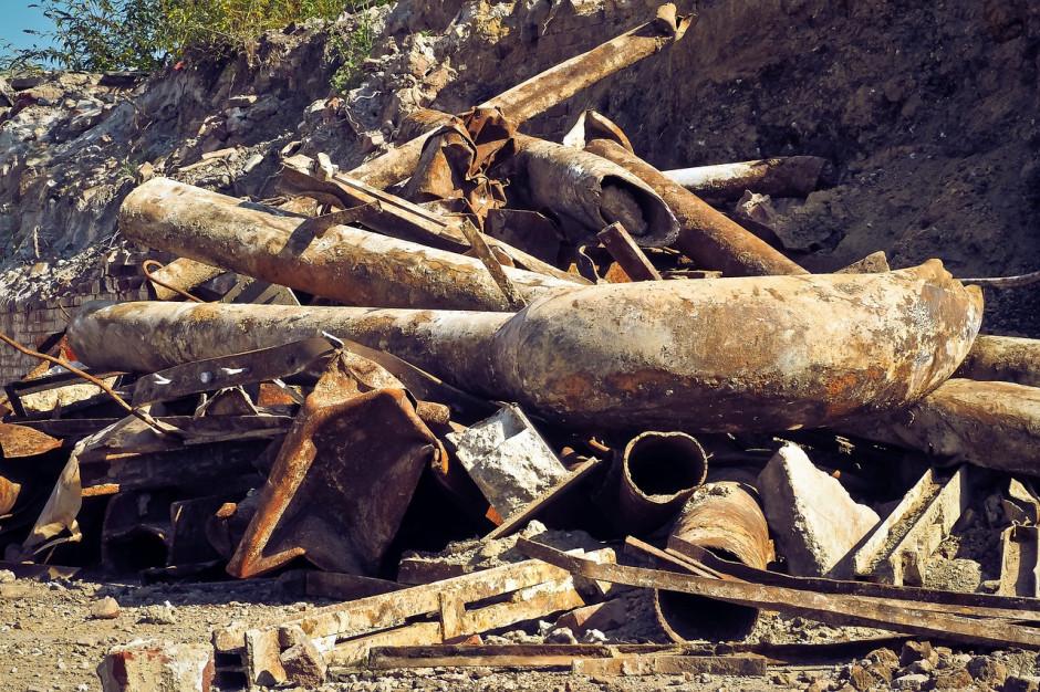 Rybnik: podwyżki i spore zmiany w odpadach. Miasto się tłumaczy