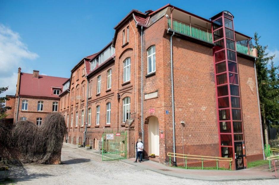 Impel nowym udziałowcem miejskiej spółki w Siemianowicach