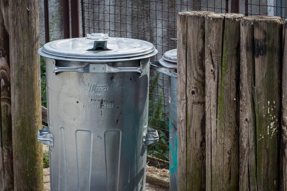 Segregacja odpadów: jest lepiej, niż można było się spodziewać ?