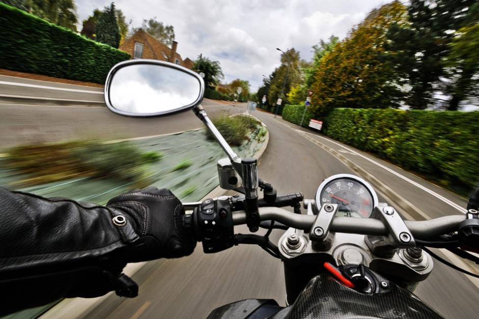 W sobotę wyrusza XIX Międzynarodowy Motocyklowy Rajd Katyński
