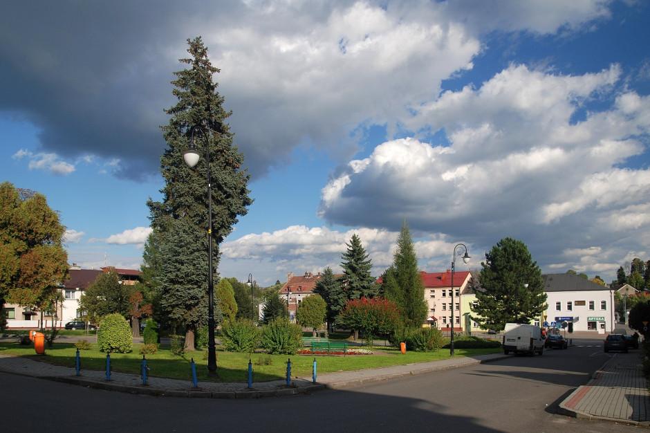 Korczyna: Kandydat przegrał dwoma głosami. Będzie powtórka wyborów na wójta, ale bez głosowania
