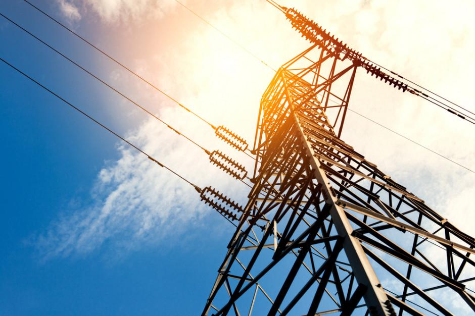 Elektrociepłownia Andrychów z milionowym długiem. Mieszkańcy mogą mieć problem