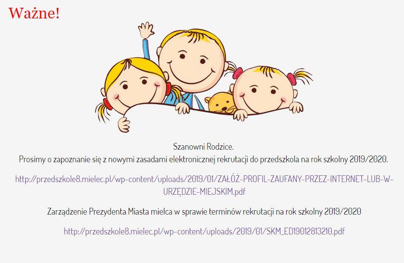 źródło:przedszkole8.mielec.pl