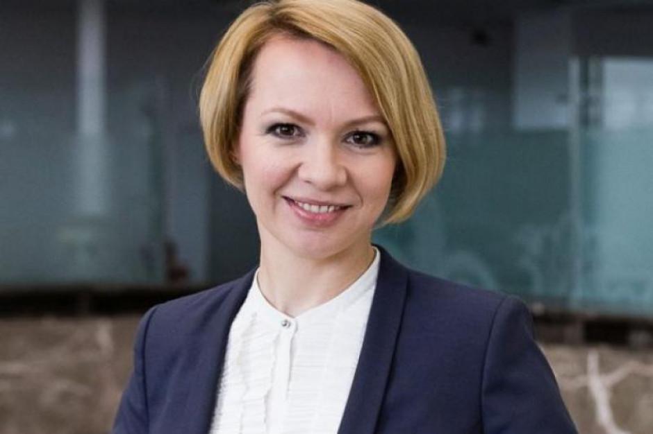 Zarząd szczecińskiego Zakładu Wodociągów i Kanalizacji z nowym wiceprezesem
