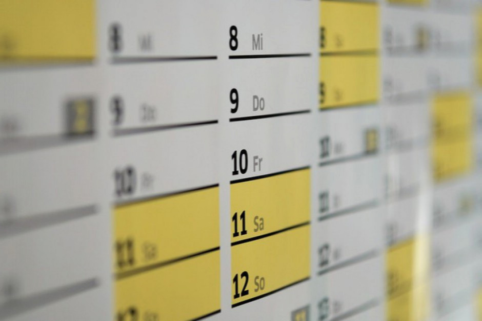 Jak pracują urzędy 16 sierpnia? Nie wszędzie załatwimy urzędowe sprawy