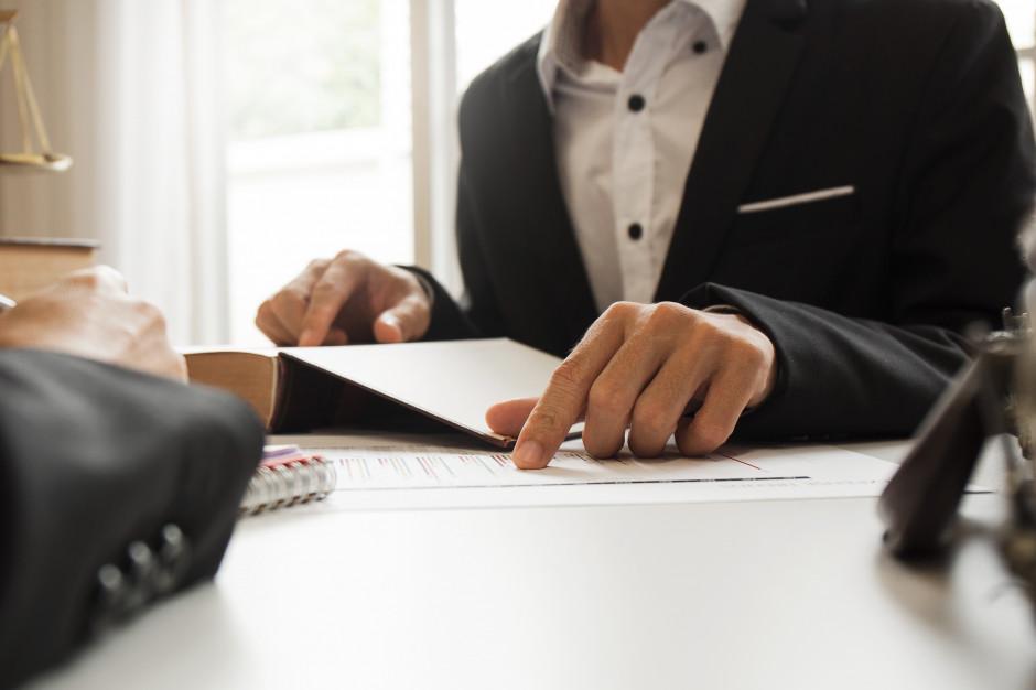 Rejestr Danych Kontaktowych - rządowy projekt ma ułatwić załatwianie spraw urzędowych