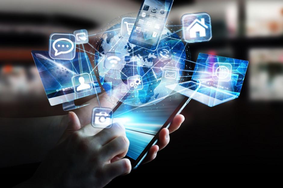 Chmura obliczeniowa poprawi bezpieczeństwo IT w samorządach