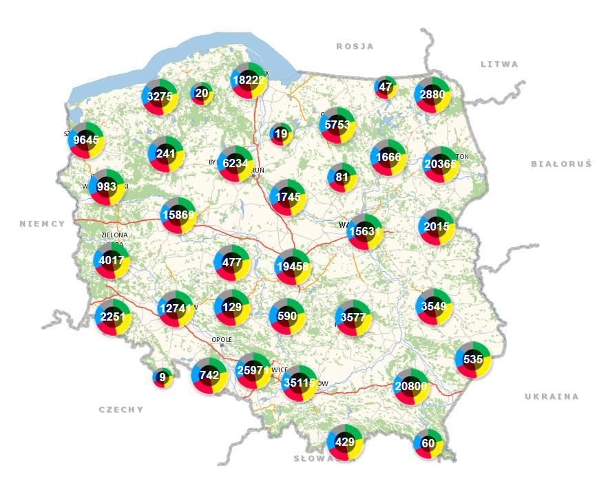 (fot. mapy.geoportal.gov.pl)
