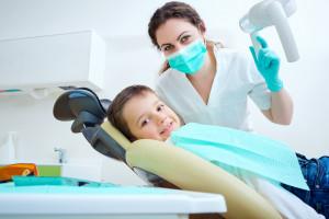 Gniezno szuka stomatologów. Na zgłoszenia czeka do końca sierpnia