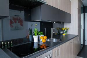 Gdańsk oferuje mieszkania powracającym z zagranicy