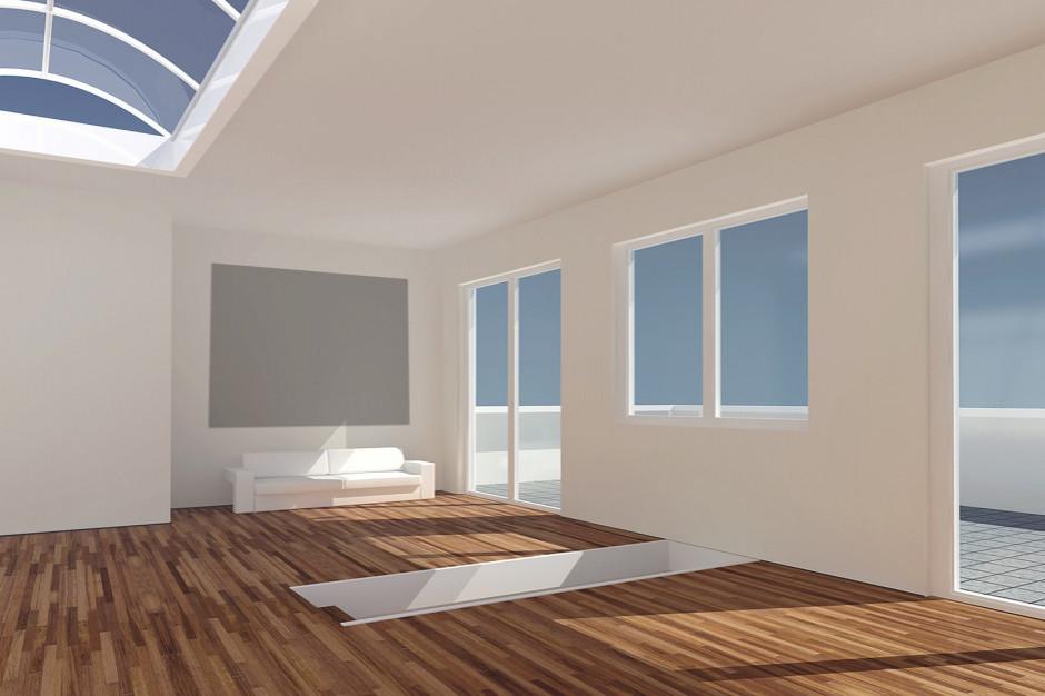 Więcej mieszkań niż przed rokiem. GUS podsumował budownictwo w 2019 r.