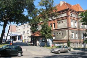 W 2021 r. zakończy się rozbudowa szpitala w Gnieźnie