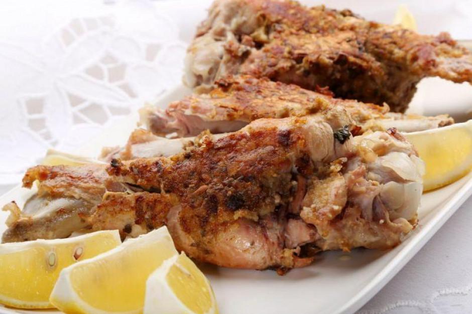 Cztery nowe potrawy z Warmii i Mazur na liście produktów tradycyjnych