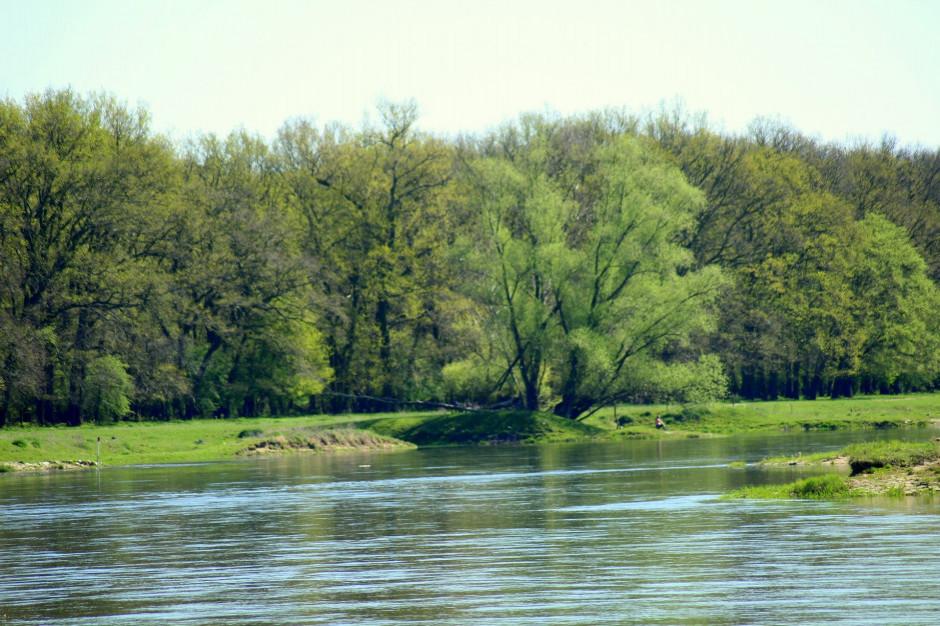 Wody Polskie z dofinansowaniem na działania ekologiczne