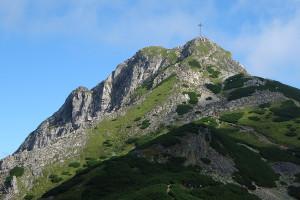 Zebrał się sztab kryzysowy. Sytuacja w Tatrach poważna