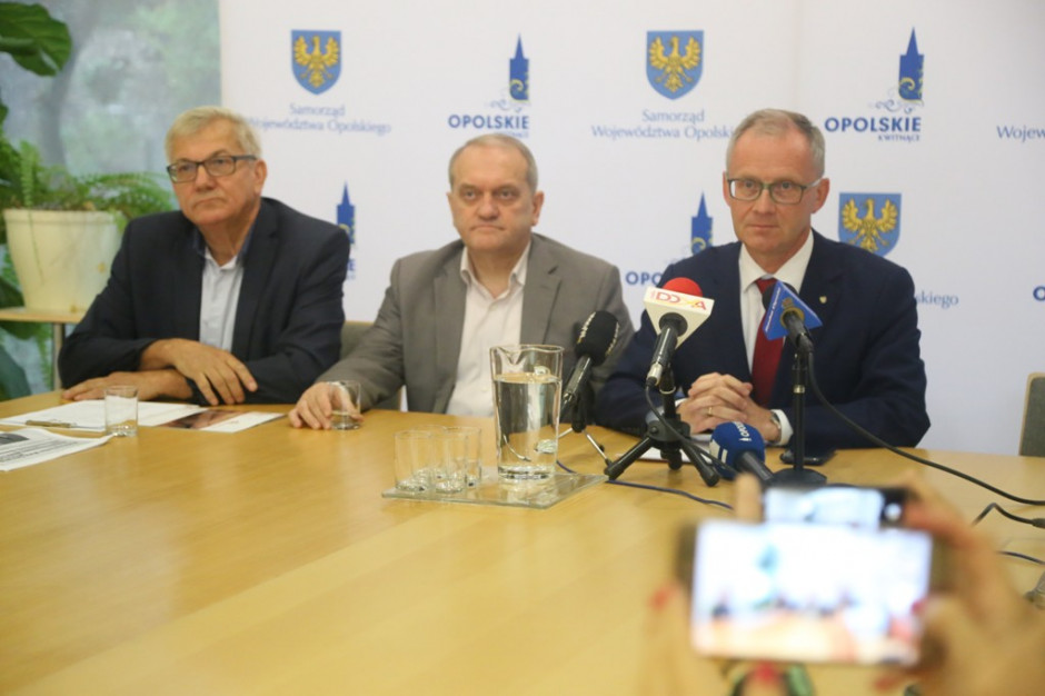 Zarząd województwa: ministerstwo paraliżuje psychiatrię
