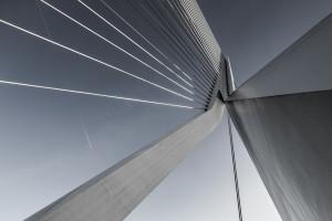 W 2022 roku nowy most przez Wartę
