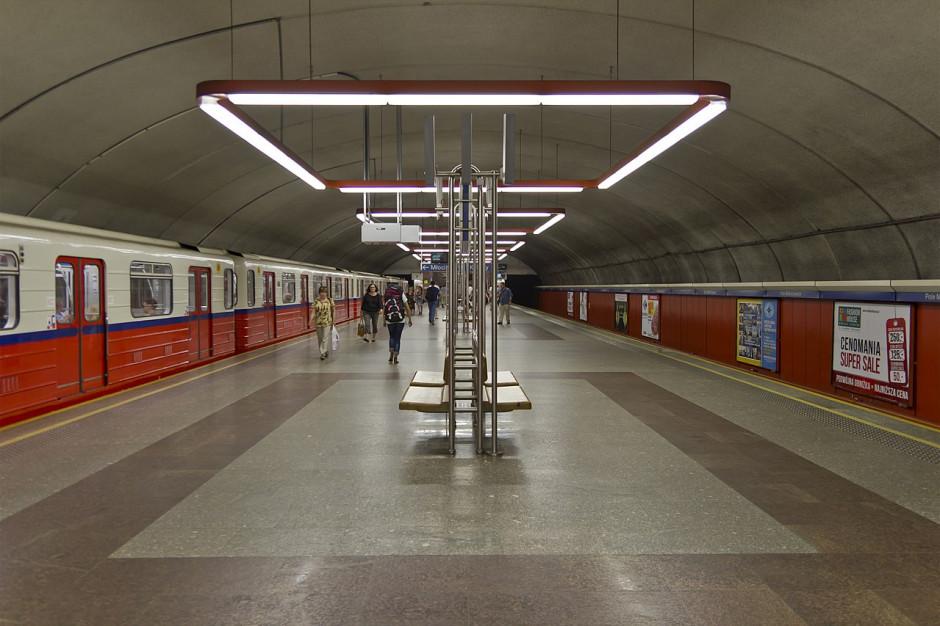 Kraków: system autobusów jest niewydolny. Potrzebne metro