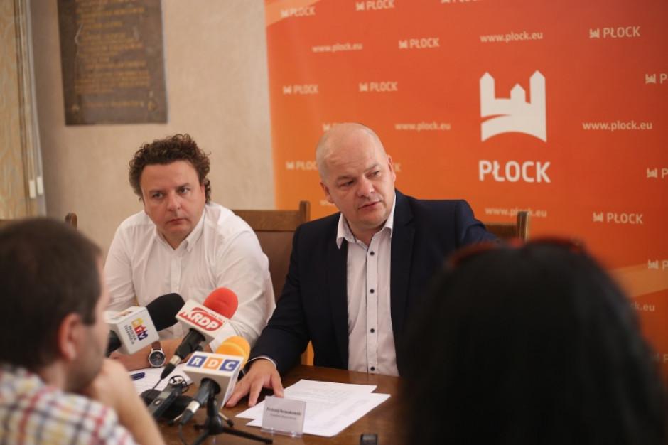 Kolejne inwestycje w PPP. Miasto znów sięga po prywatnego partnera