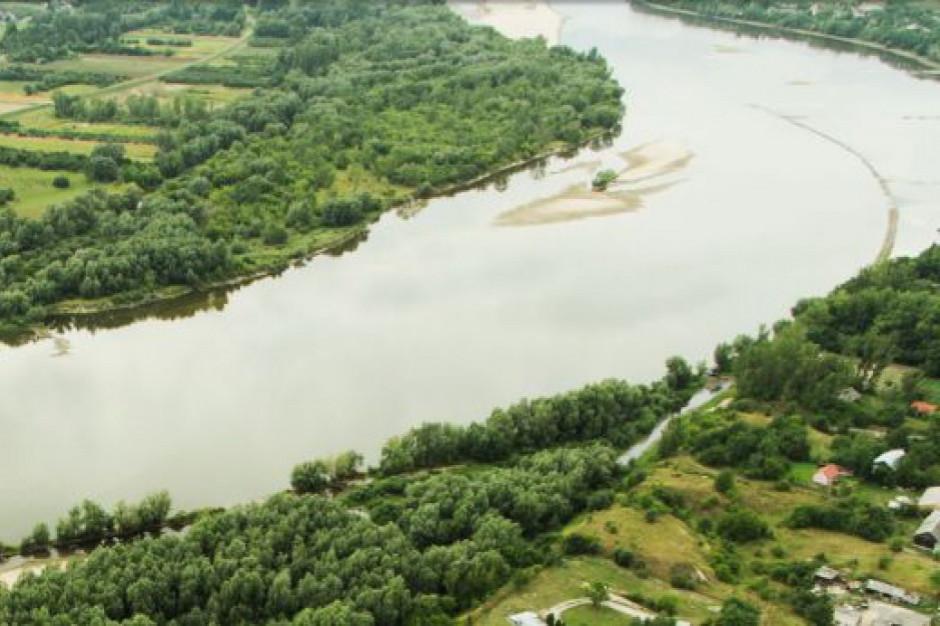 Prezes MPWiK: awaria w oczyszczalni nie stwarza zagrożenia dla wody w Warszawie